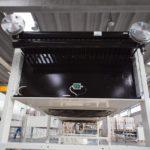 Emergency-cooler-per-impianto-a-biomasse-ITALIA