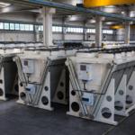 Referenze-Refrion-progettazion-installazione-di–un-impianto-di-raffreddamento-per-un-data-center