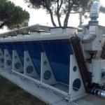 Referenze-Refrion-Emergency-cooler-per-impianto-di-cogenerazione
