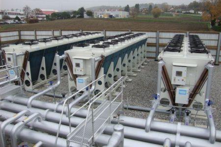 refrion-cooling-data-center